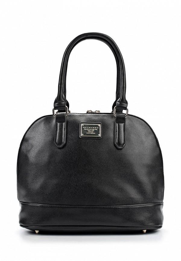 Большая сумка Belmondo 300116AB: изображение 1