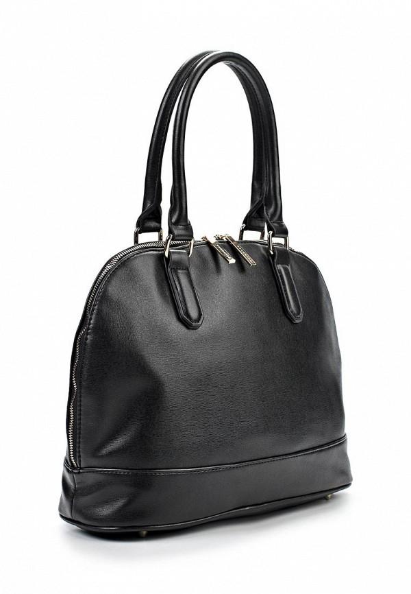 Большая сумка Belmondo 300116AB: изображение 2