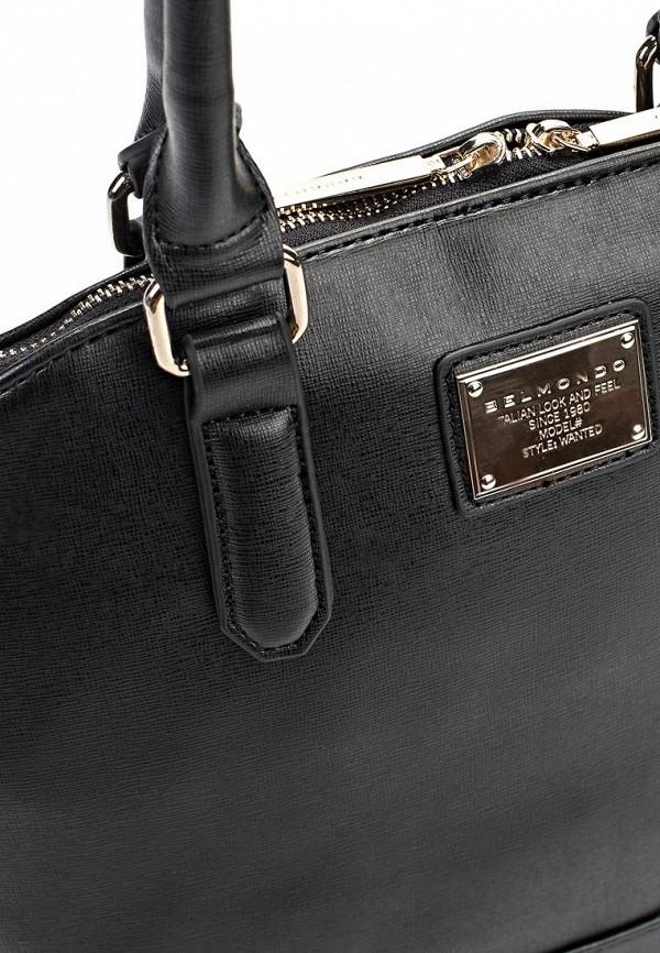 Большая сумка Belmondo 300116AB: изображение 3