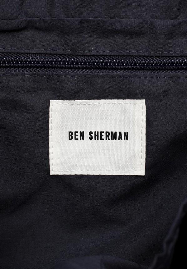 Сумка Ben Sherman 101.MH10268..12: изображение 5