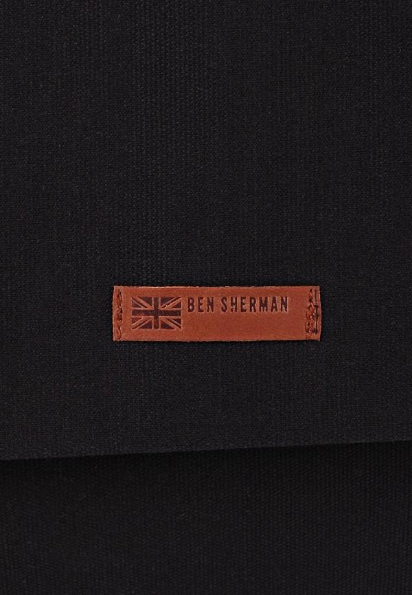 Сумка Ben Sherman 101.MH10068..05: изображение 3