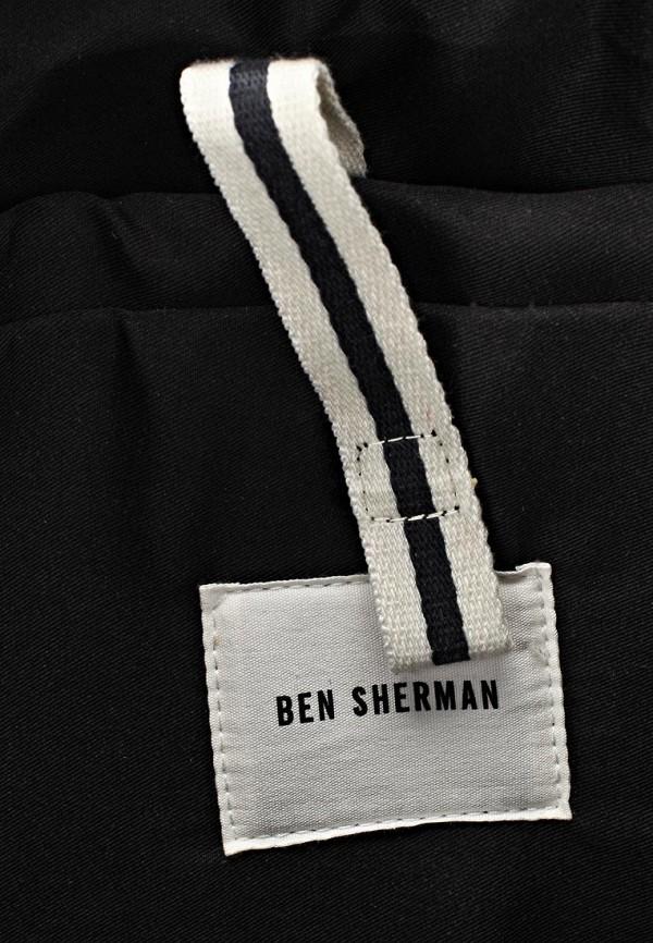 Сумка Ben Sherman 101.MH10068..05: изображение 4