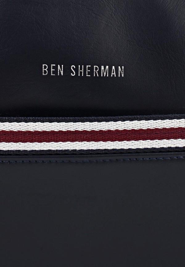 Сумка Ben Sherman 101.MH10070..12: изображение 4