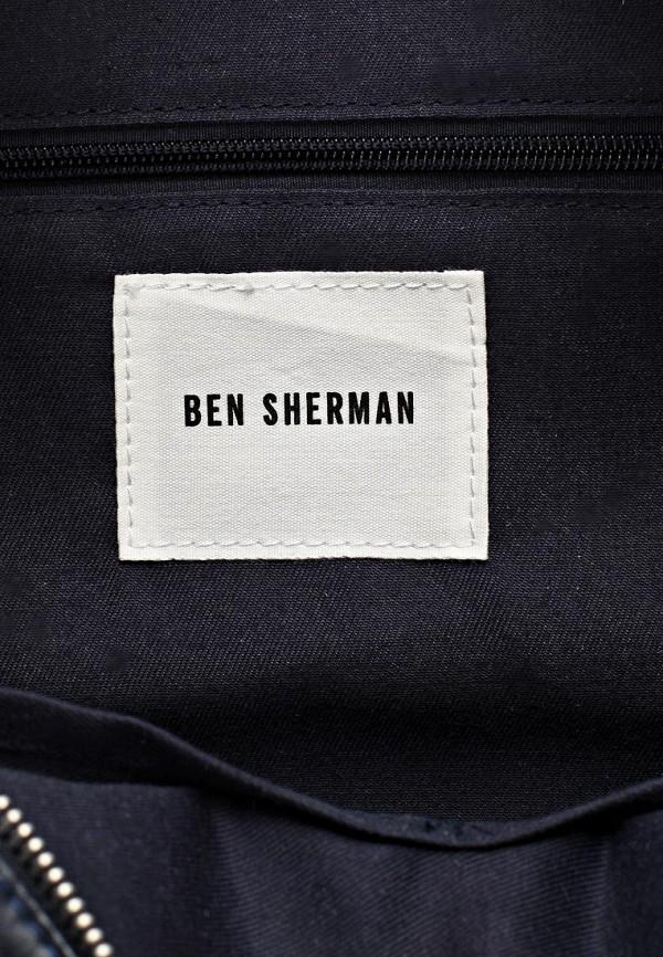 Сумка Ben Sherman 101.MH10070..12: изображение 5