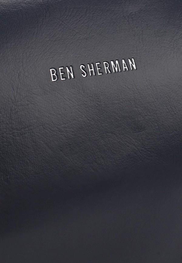 Сумка Ben Sherman 101.MH10498..12: изображение 4