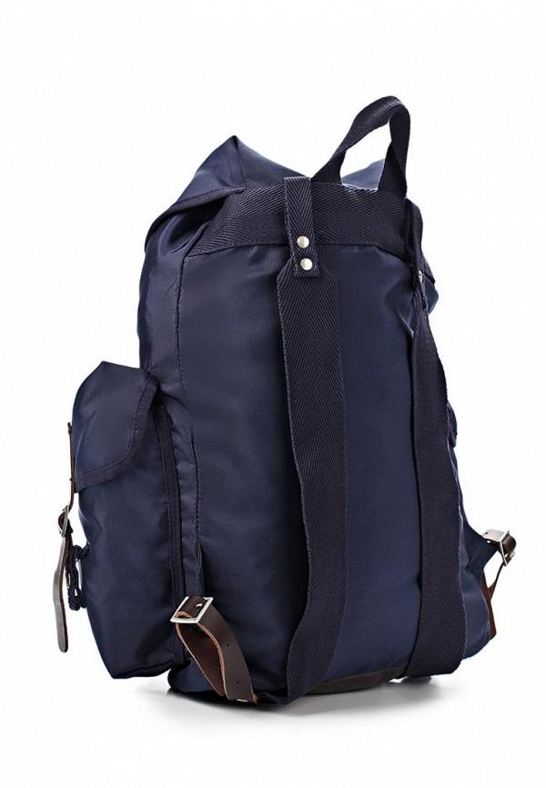 Городской рюкзак Ben Sherman 101.MH10014..12: изображение 2