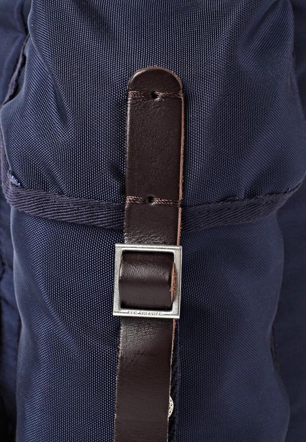 Городской рюкзак Ben Sherman 101.MH10014..12: изображение 3