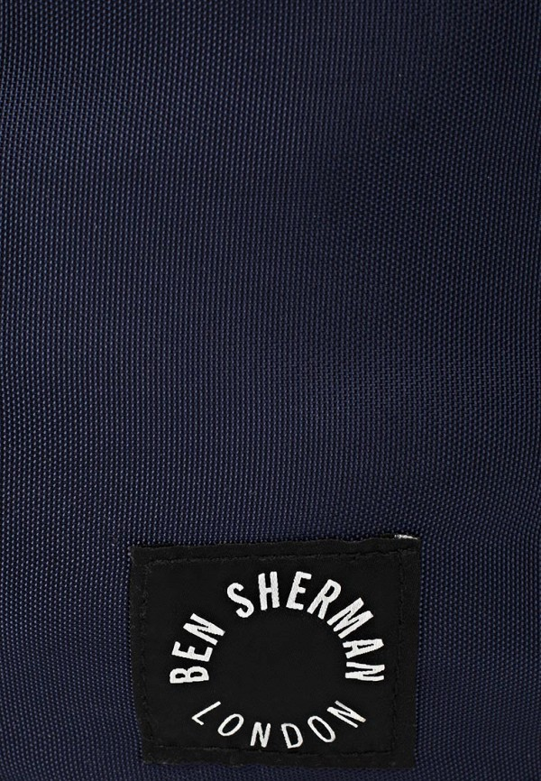 Городской рюкзак Ben Sherman 101.MH10014..12: изображение 4