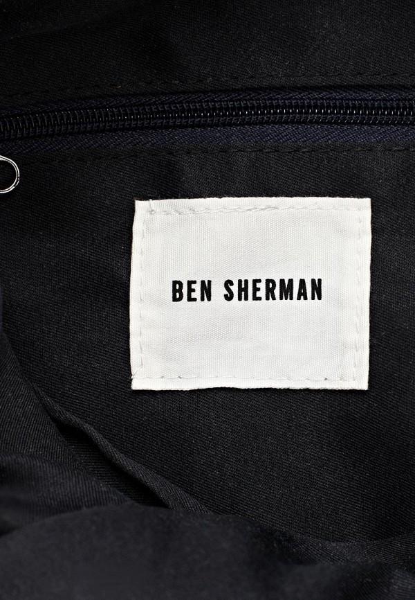 Городской рюкзак Ben Sherman 101.MH10014..12: изображение 7