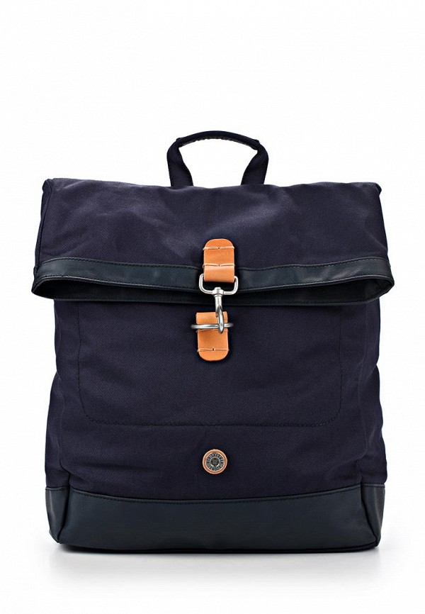 Городской рюкзак Ben Sherman 101.MH10103..12: изображение 1