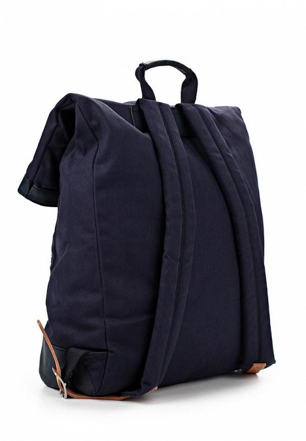 Городской рюкзак Ben Sherman 101.MH10103..12: изображение 2