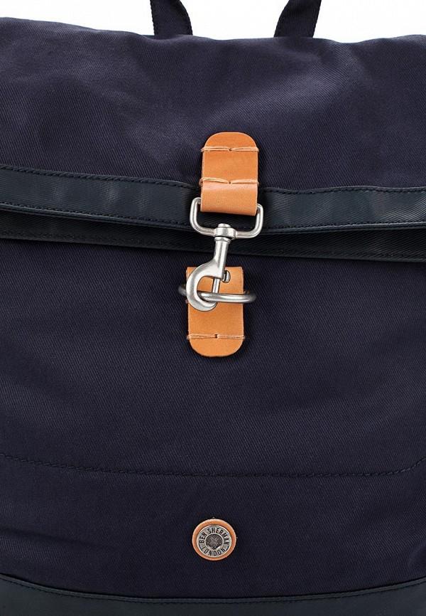 Городской рюкзак Ben Sherman 101.MH10103..12: изображение 3