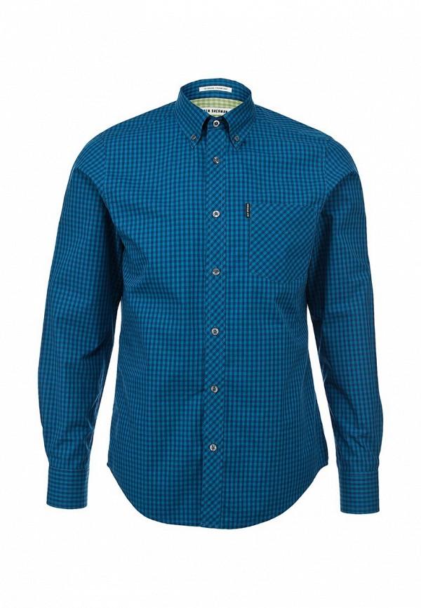 Рубашка Ben Sherman 101.ma10113.mf1.pc4: изображение 1