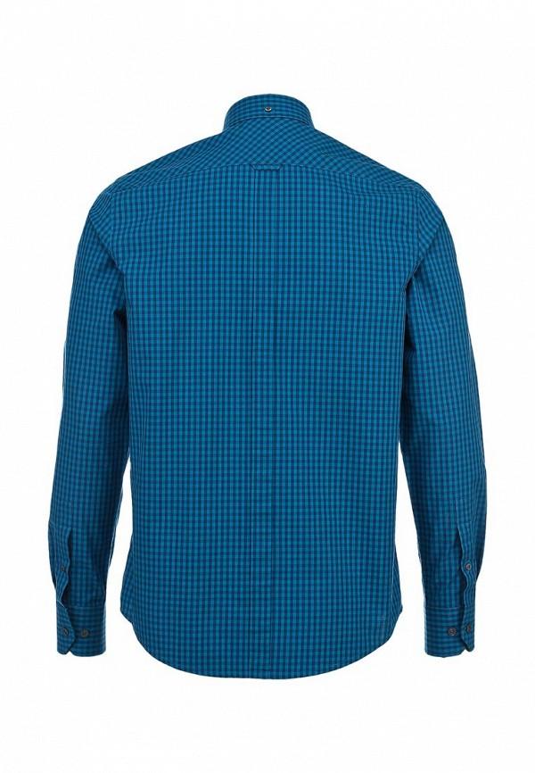 Рубашка Ben Sherman 101.ma10113.mf1.pc4: изображение 2