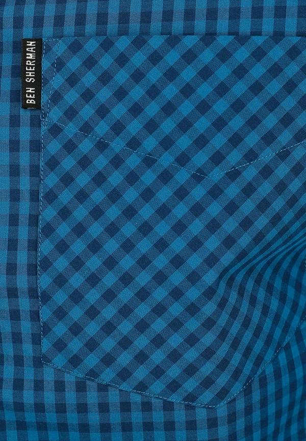 Рубашка Ben Sherman 101.ma10113.mf1.pc4: изображение 3