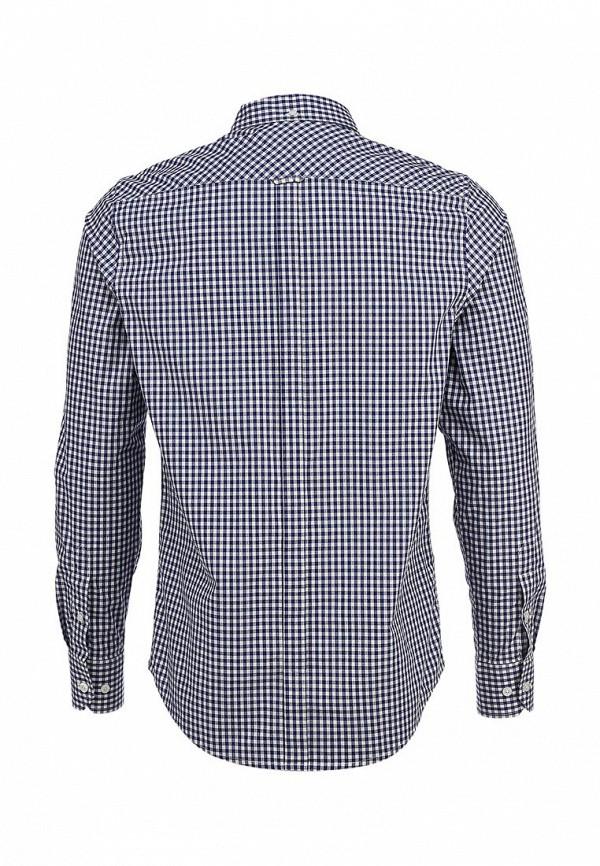 Рубашка с длинным рукавом Ben Sherman 101.ma10113.mf1.a12: изображение 4