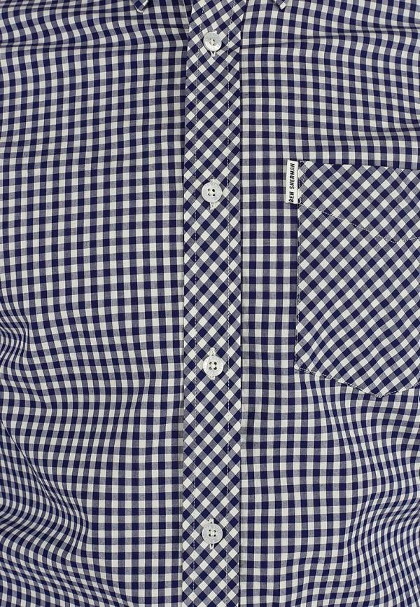Рубашка с длинным рукавом Ben Sherman 101.ma10113.mf1.a12: изображение 6