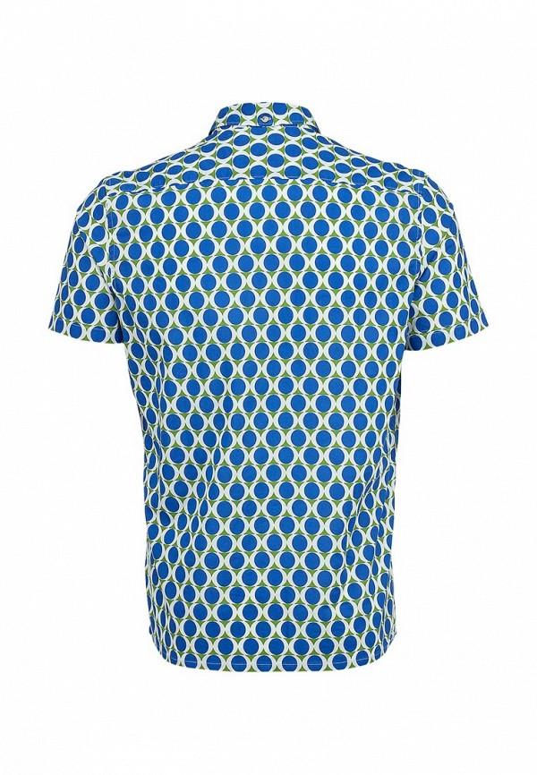 Рубашка с коротким рукавом Ben Sherman 101.ma10216.mf1.pb5: изображение 3