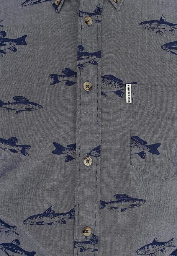 Рубашка Ben Sherman 101.ma10202.mf1.253: изображение 3