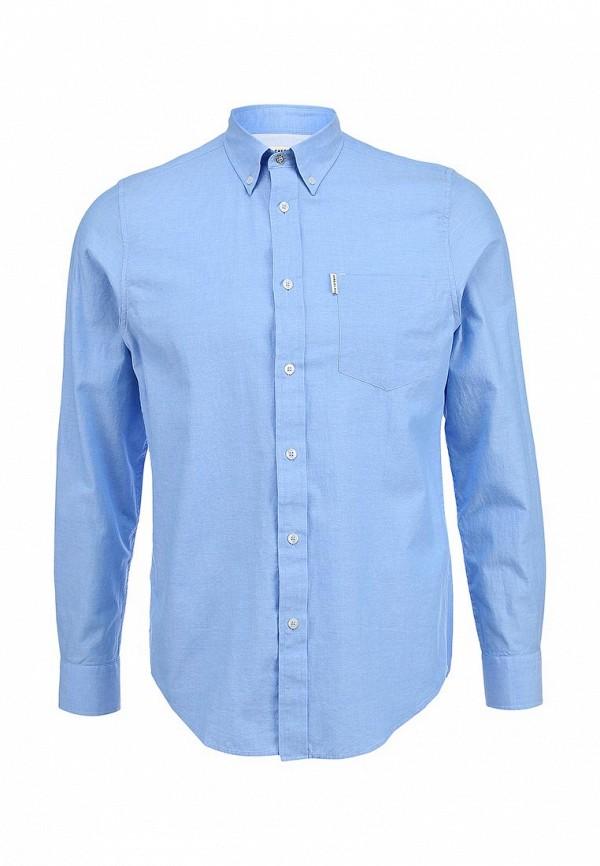 Рубашка Ben Sherman 101.ma10117.mf1.d92: изображение 1