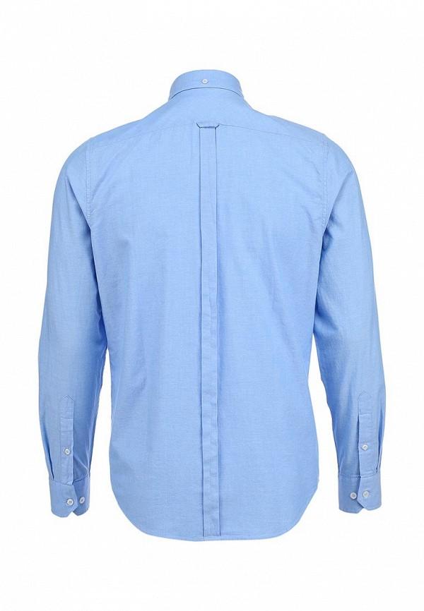 Рубашка Ben Sherman 101.ma10117.mf1.d92: изображение 2