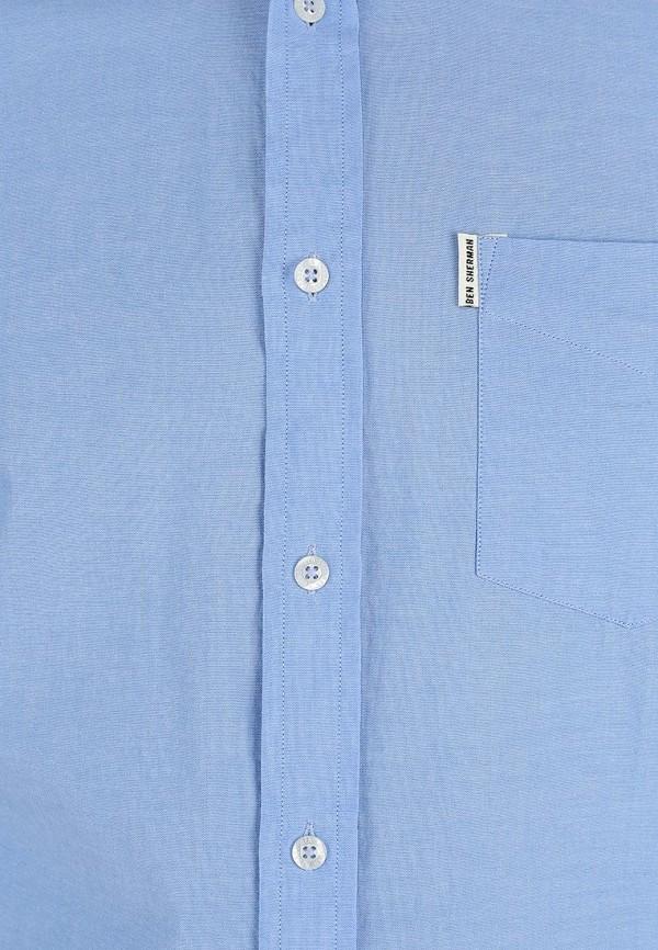 Рубашка Ben Sherman 101.ma10117.mf1.d92: изображение 3