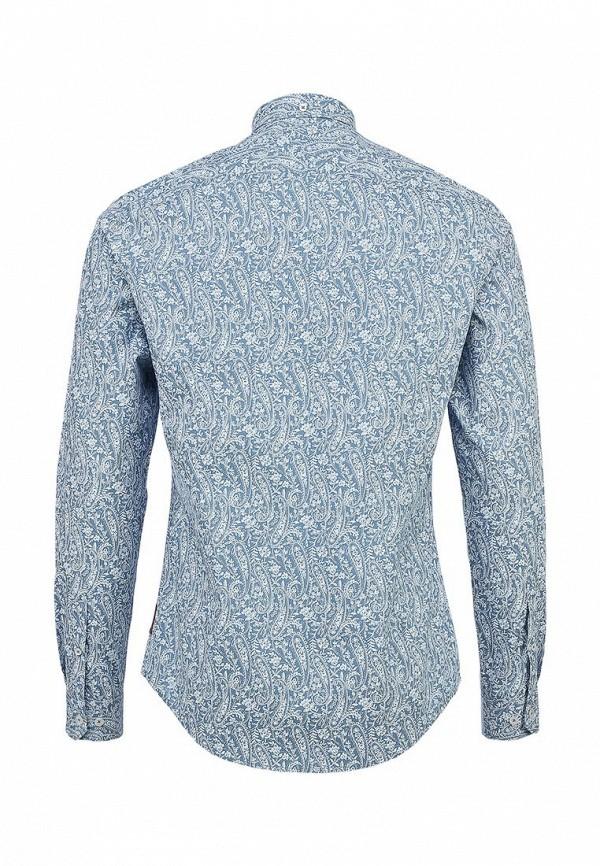 Рубашка с длинным рукавом Ben Sherman 101.MA10214.SF1.SNO: изображение 3