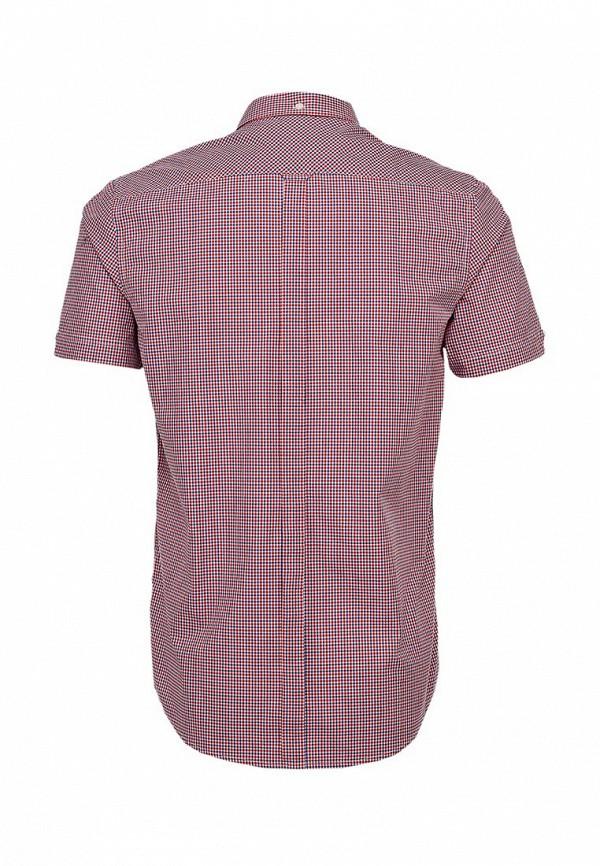 Рубашка с коротким рукавом Ben Sherman 101.ma10200.mf1.d87: изображение 3