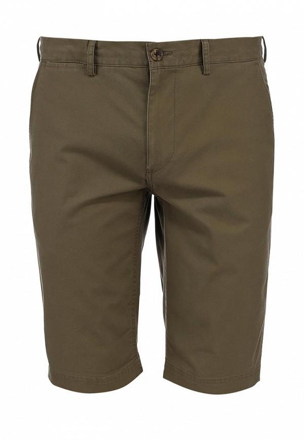 Мужские повседневные шорты Ben Sherman 101.MG10644..PB3: изображение 2