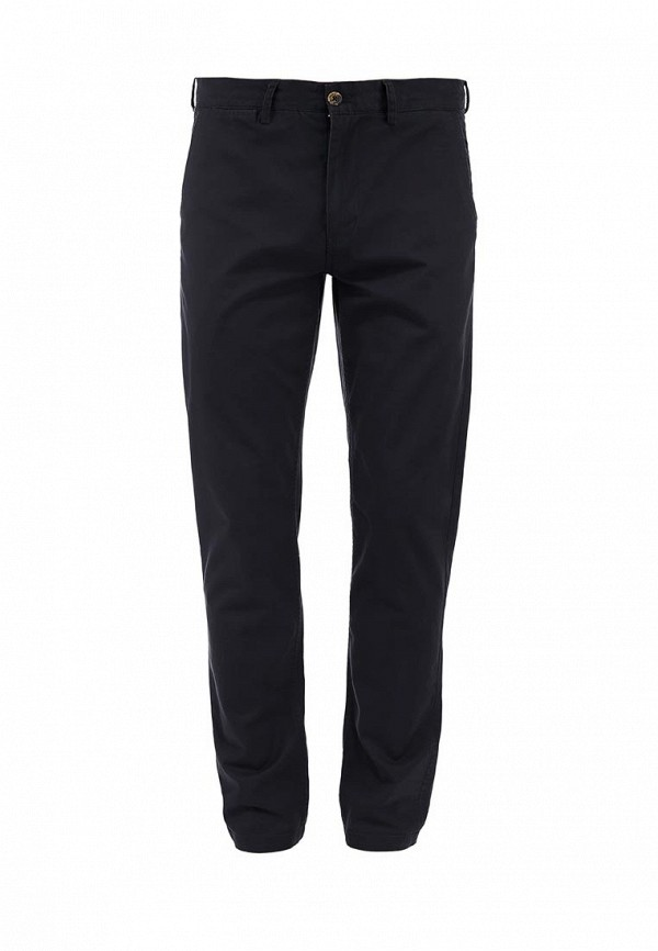 Мужские брюки Ben Sherman 101.MG10647..437: изображение 1