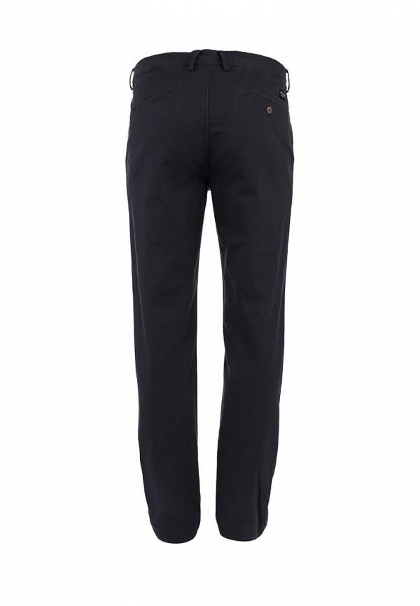Мужские брюки Ben Sherman 101.MG10647..437: изображение 2