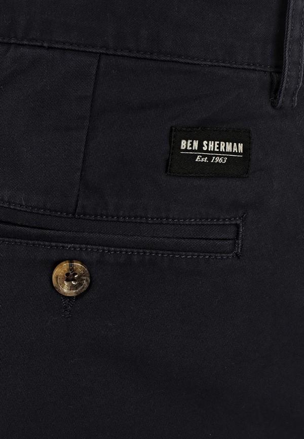 Мужские брюки Ben Sherman 101.MG10647..437: изображение 3