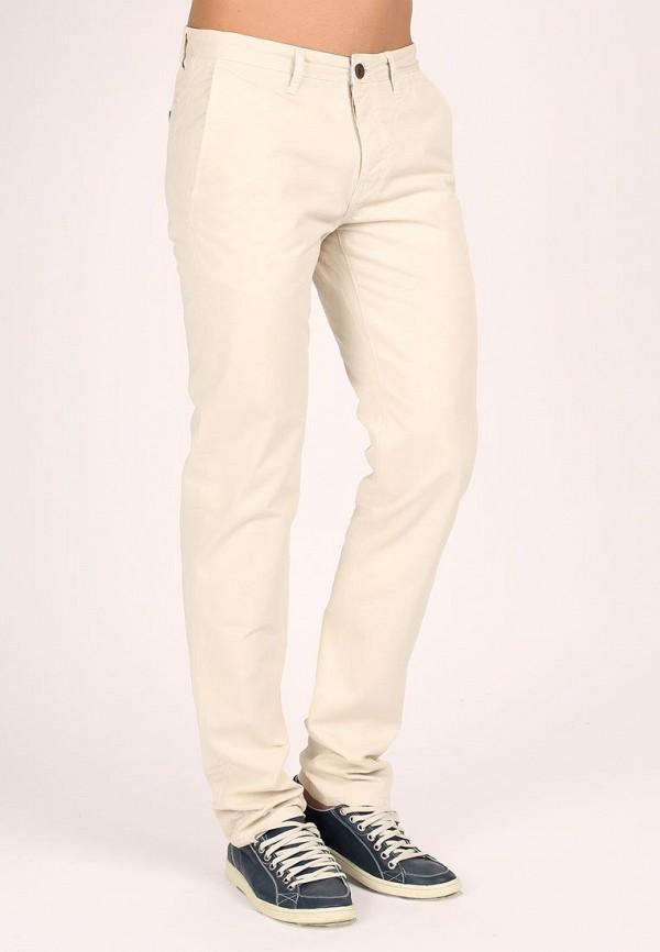 Мужские брюки Ben Sherman 101.MG00001..67W: изображение 1
