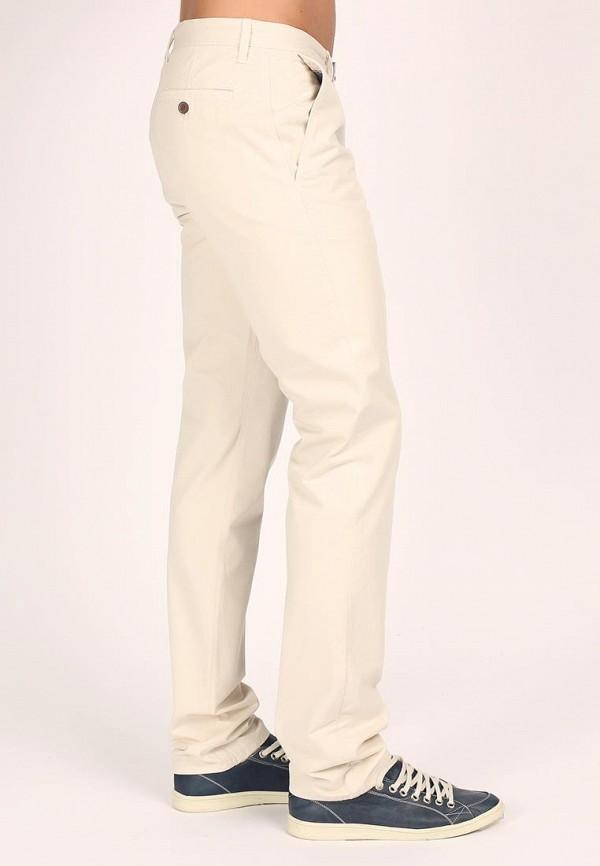 Мужские брюки Ben Sherman 101.MG00001..67W: изображение 2
