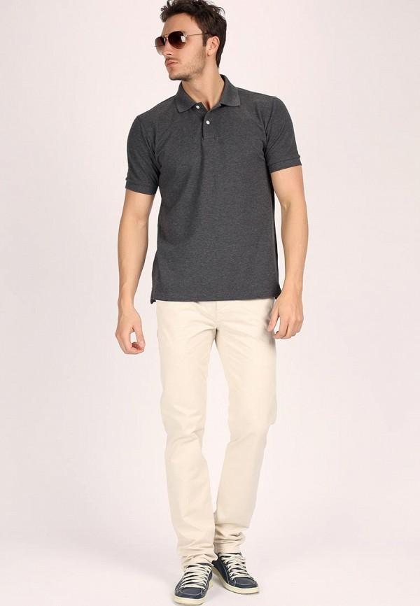 Мужские брюки Ben Sherman 101.MG00001..67W: изображение 4