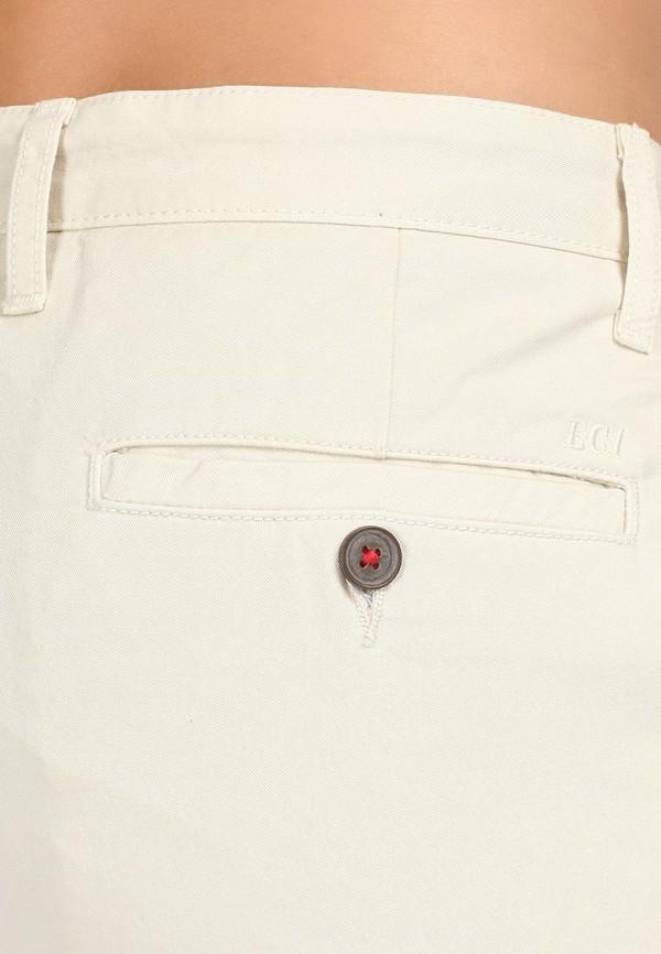 Мужские брюки Ben Sherman 101.MG00001..67W: изображение 5