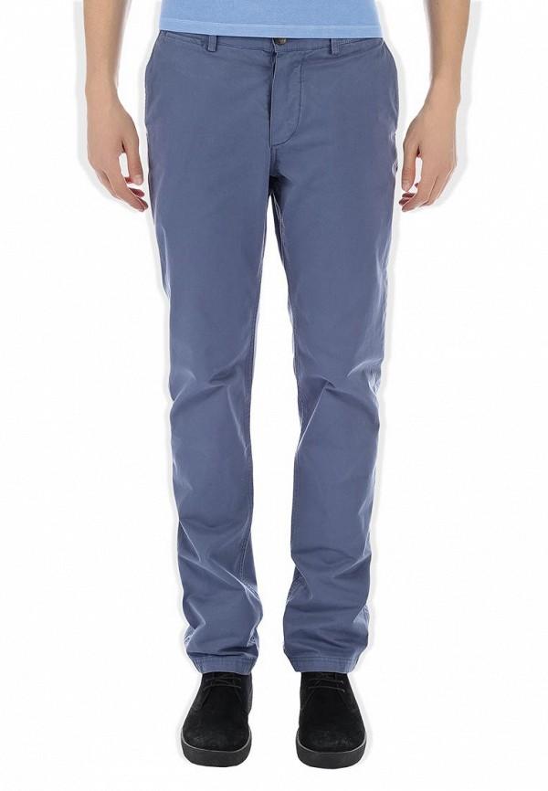 Мужские брюки Ben Sherman MG00902: изображение 1