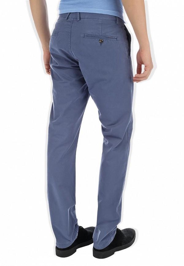 Мужские брюки Ben Sherman MG00902: изображение 2