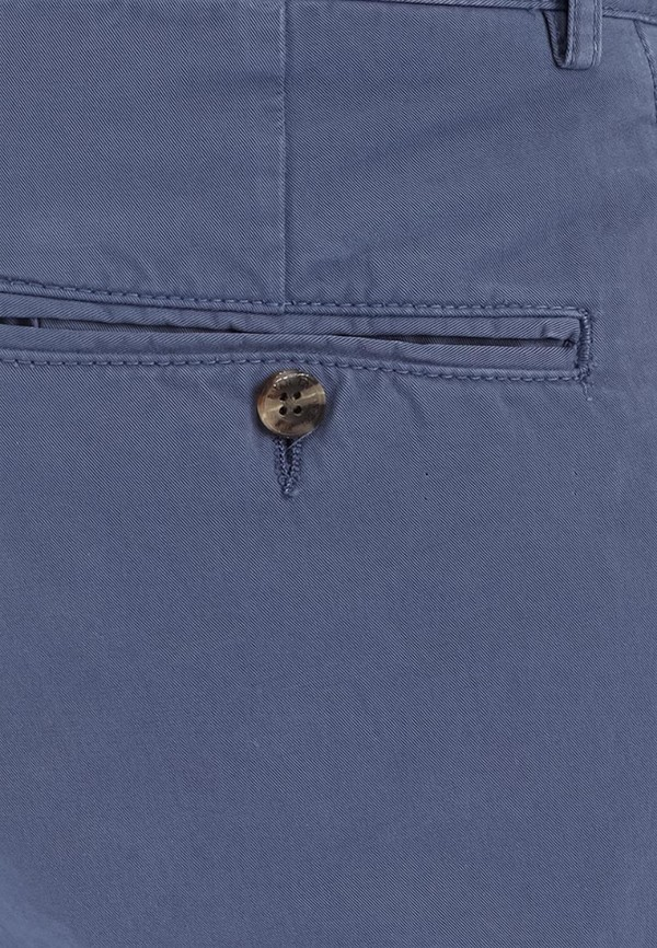 Мужские брюки Ben Sherman MG00902: изображение 3