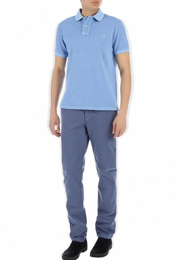 Мужские брюки Ben Sherman MG00902: изображение 4