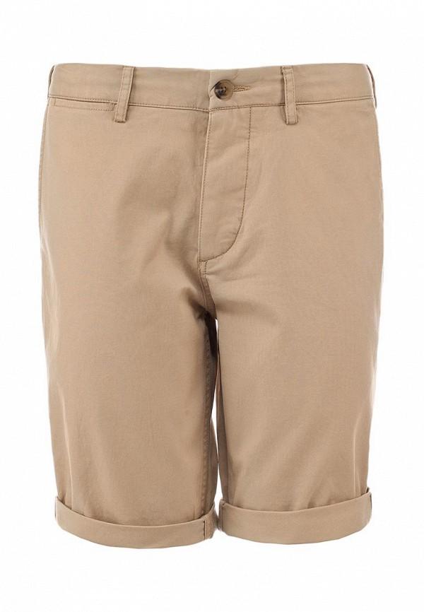 Мужские шорты Ben Sherman MG00911: изображение 1