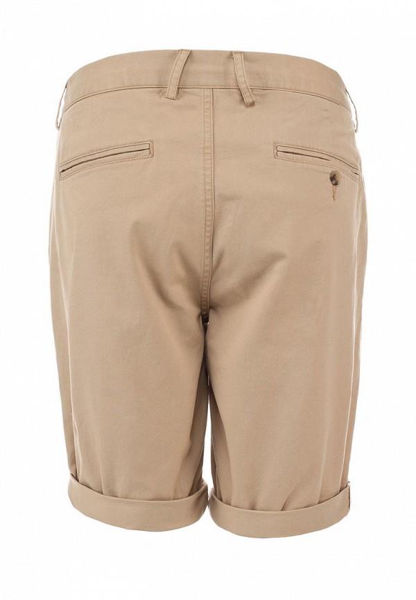Мужские шорты Ben Sherman MG00911: изображение 2