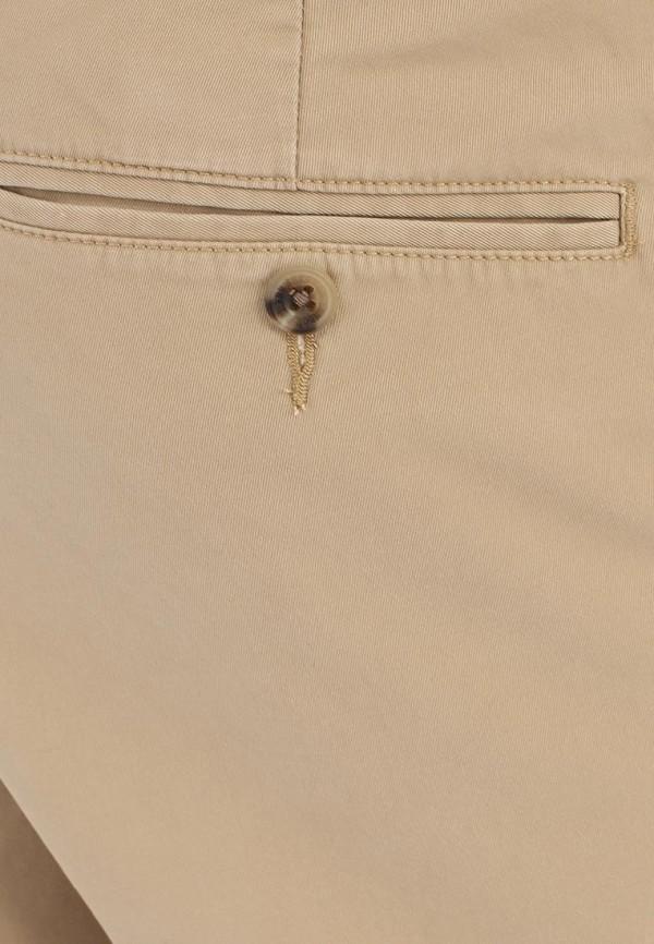 Мужские шорты Ben Sherman MG00911: изображение 3