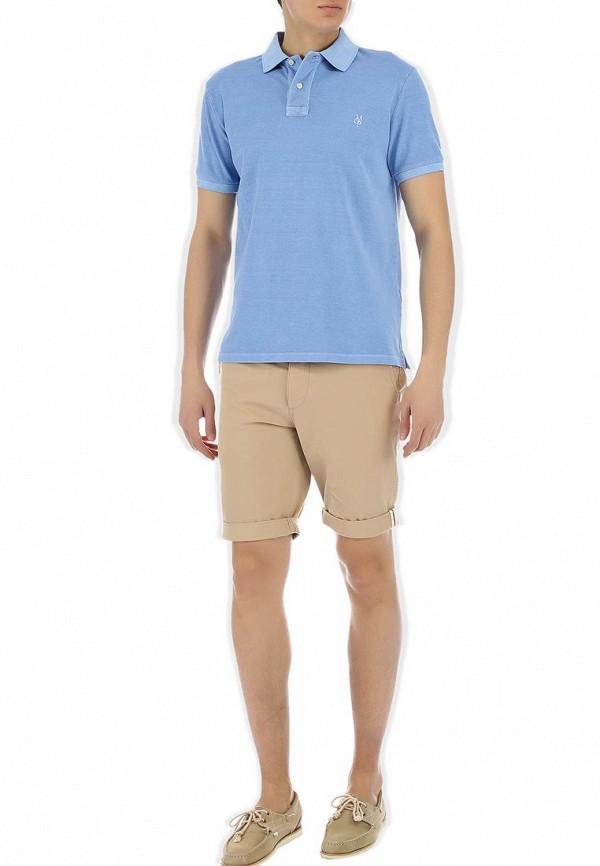 Мужские шорты Ben Sherman MG00911: изображение 4