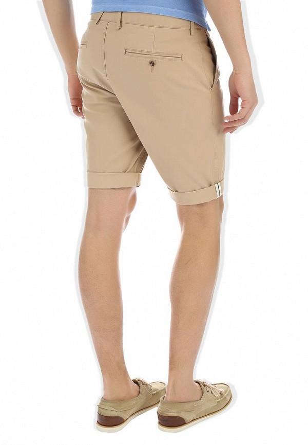 Мужские шорты Ben Sherman MG00911: изображение 5