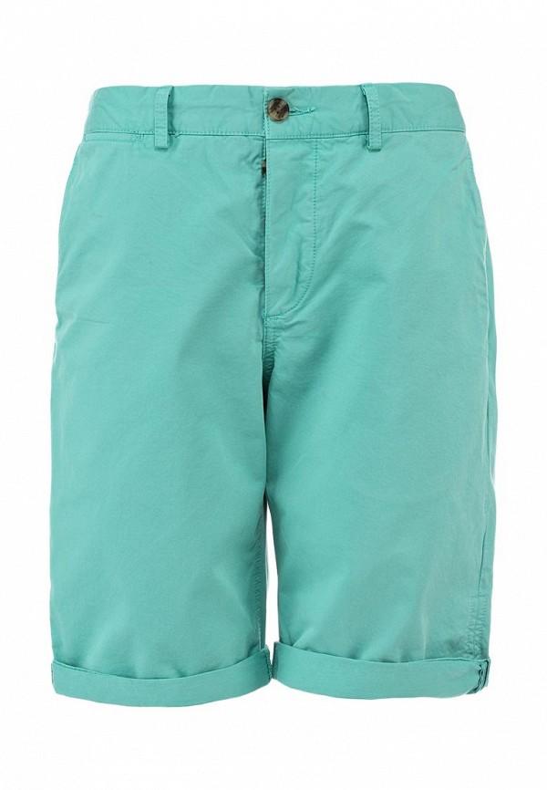 Мужские повседневные шорты Ben Sherman MG00909: изображение 2