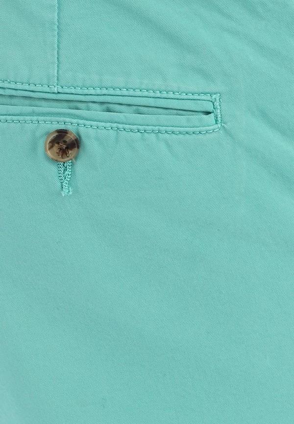 Мужские повседневные шорты Ben Sherman MG00909: изображение 5