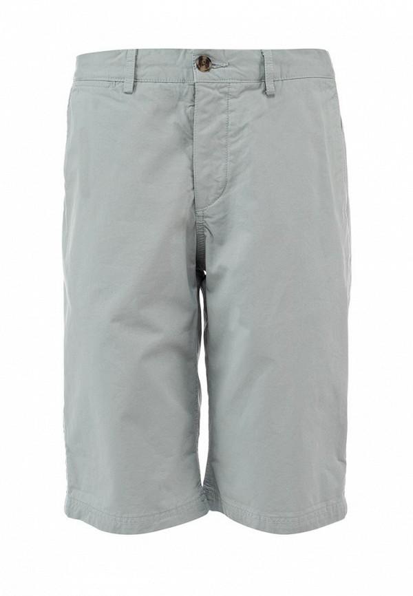 Мужские шорты Ben Sherman MG00909: изображение 1