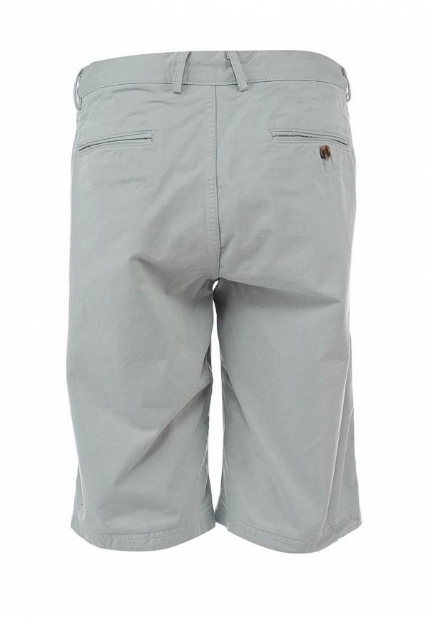 Мужские шорты Ben Sherman MG00909: изображение 2