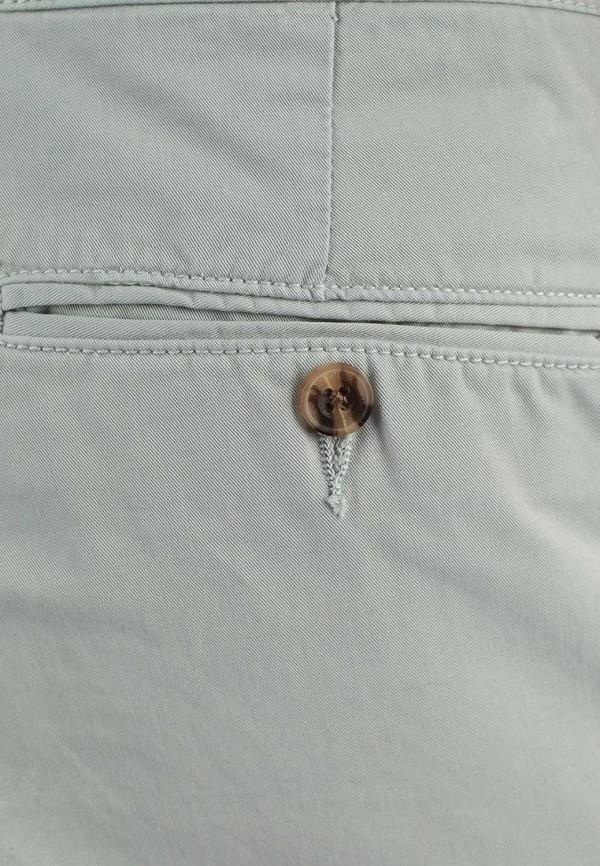 Мужские шорты Ben Sherman MG00909: изображение 3